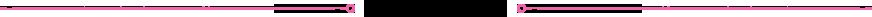 信州4地域の風景